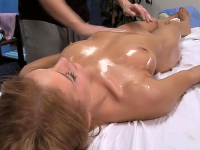 tube sex massage i eskilstuna