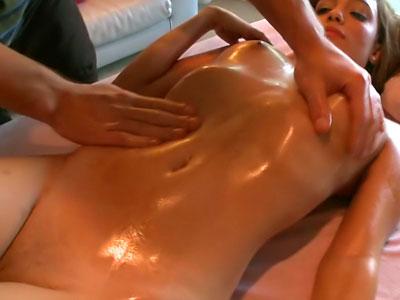 porn tub asiatisk massage